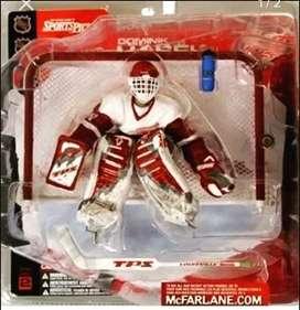 Figura hockey nhl