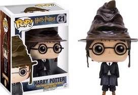 Funko Pop Harry Potter (21)
