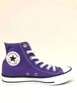 Converse Originales, diseños exclusivos.