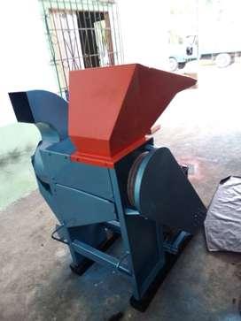 desgranadora de maíz (copai) modelo. GSM-50