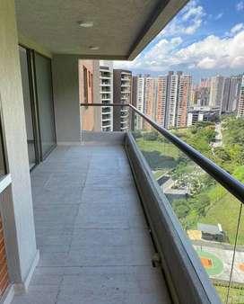 Arabella Venta Apartamento Loma de los Bernal