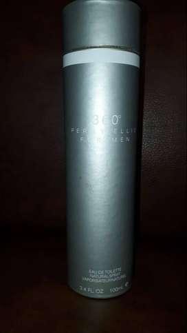 PERRY ELLIS 360 MEN EDT 100 ML