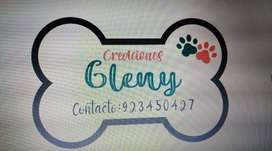 Te ofrecemos fajas post operatorias para Perros y Gatos