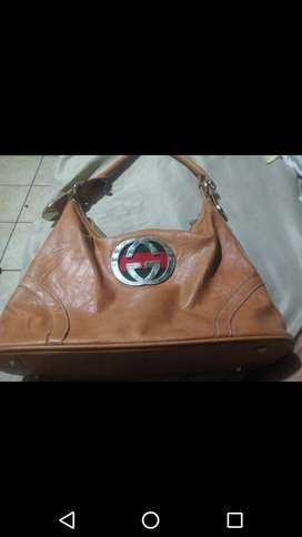 Cartera Gucci original