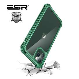 Case Protector Iphone 11/Pro/Max Funda Antishock USA