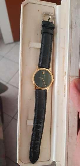 Vendo Cambio Reloj Sandoz Cicla Spinnig