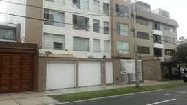 Venta Duplex Miraflores