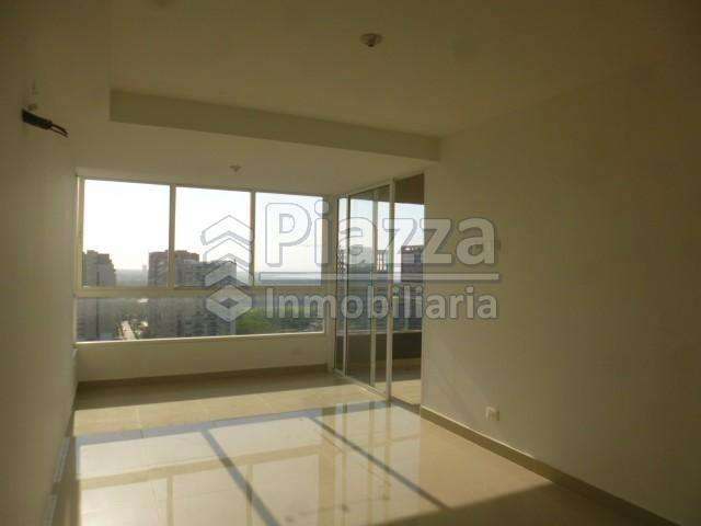 Apartamentos en Venta en Barranquilla La Castellana Ocenana 52 0