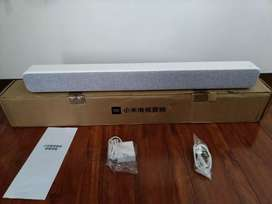 Barra de sonido bluetooth Xiaomi Nueva