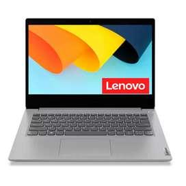 Lenovo Ideapad 14ada05 Amd Athlon Silver/256gb/4gb/14