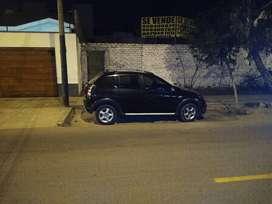 Stepway Renault