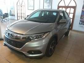 Vendo Honda HR-V LX