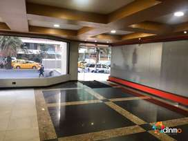 Oficina en Renta en Republca del Salvador