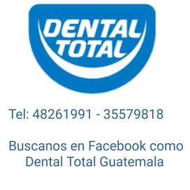 Clínica Dental Total Guatemala