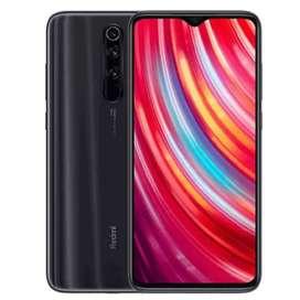 Vendo Xiaomi note 8 pro de 64 gb flamante
