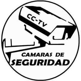 Soporte Técnico De Cámara de Seguridad  Cartagena