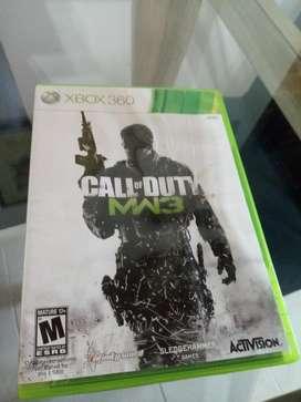 Videojuegos Xbox 360 - para Navidad