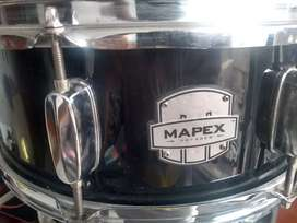 Redoblante Mapex Voyager