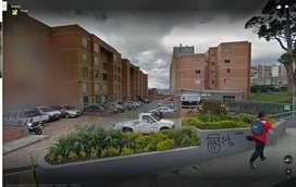 Venta Apartamento Centro De Bogota - Perfectas Condiciones