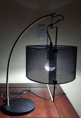Lámpara de mesa Deko