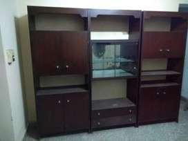 Mueble usado, excelente estado