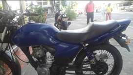 Moto Buena