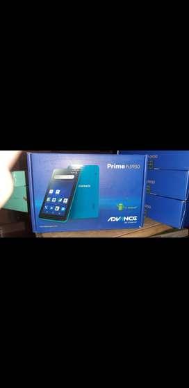 Tablet Advance Prime Pr 5950