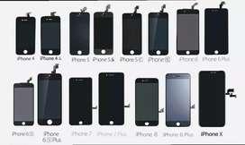 Venta de módulos de iPhone
