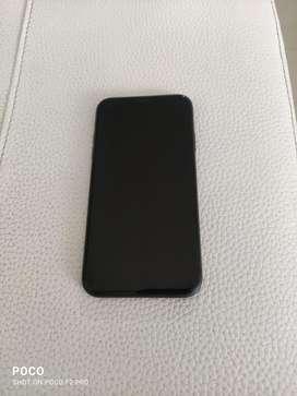 Vendo Iphone 11 de 128 GB