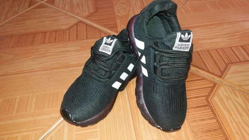 Zapatos de Niño de Luces Talla 25 0
