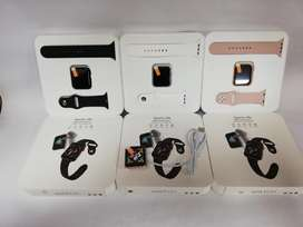Reloj Apple Watch Serie 3 Y Airpods I9s