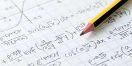 Clase particulares Matemática