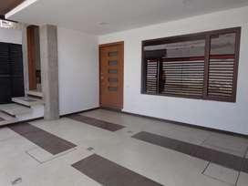 Departamentos en Venta por  Estrenar 3 Dormitorios Pencas