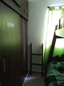 Hermoso apartamento cerca al éxito de niquia