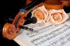 MUSICOS PROFESIONALES PARA MATRIMONIOS Y RECEPCIONES SOCIALES