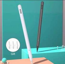 Stylus pen/ apple pencil para ipad
