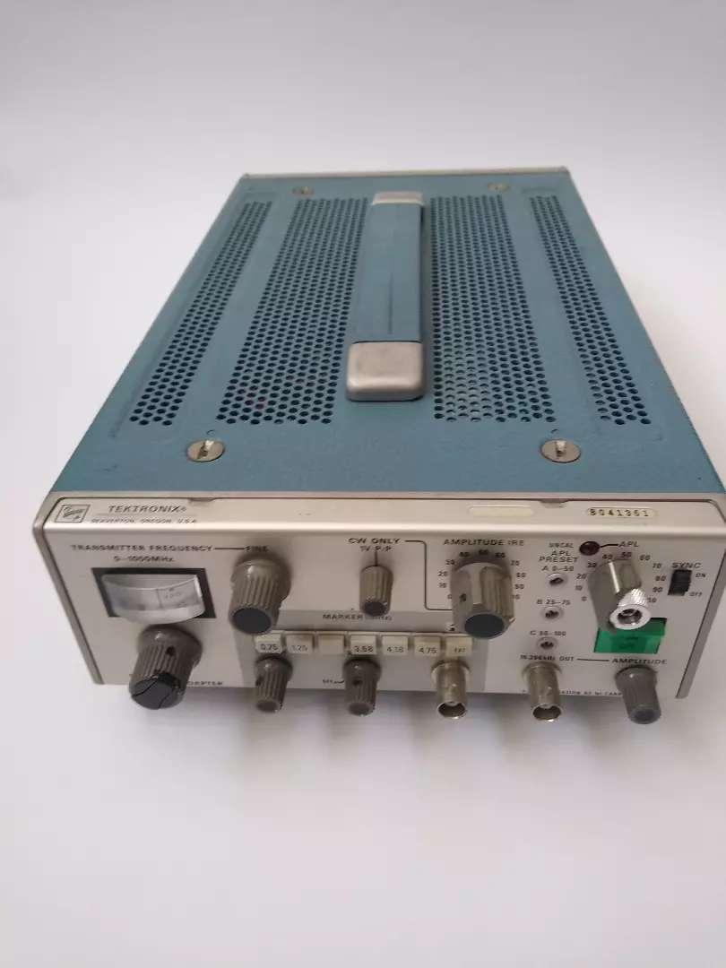 transmisor de frecuencia 0