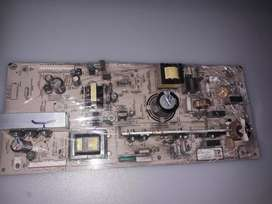 Fuente Sony 32bx300