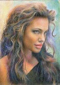 Retratos- Caricaturas-Dibujos proefsionales