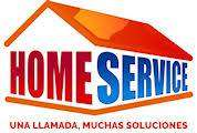 Homerepairs all kinds of services