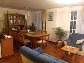 Casa · Murialdo y 6 de diciembre · 3 Habitaciones · conjunto privado