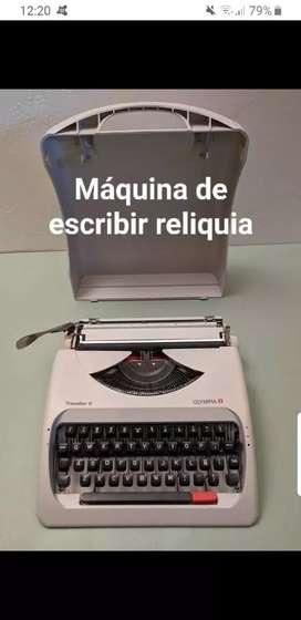 VENDO ARTICULOS RELIQUIAS EN PUYO