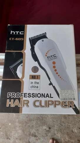 Vendo maquina de corta cabello