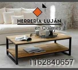 HERRERIA EN QUILMES HERRERIA DE OBRA CERCOS ESTRUCTURAS EN QUILMES