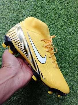 Guayos Nike Caballero