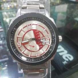 Reloj Hugo boss irlandés