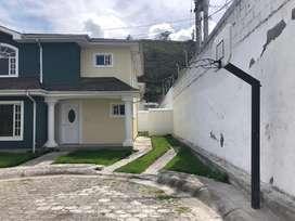 Se vende Hermosa Casa por urgencia bancaria