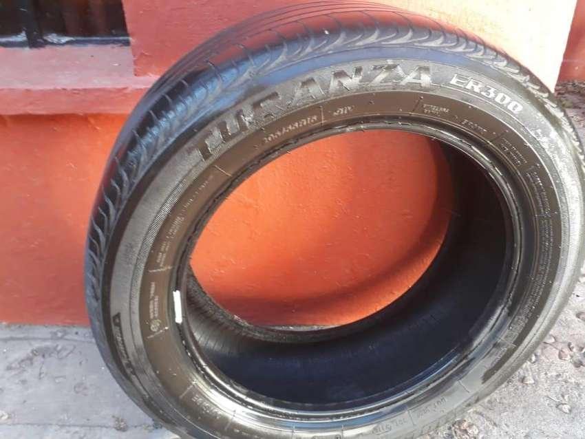 Neumáticos Bridgestone 0
