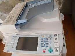 fotocopias baratas 0