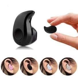 Mini Auricular Bluetooth Inalámbrico S530